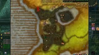 Рецептура смерти World of Warcraft (WoW) квесты