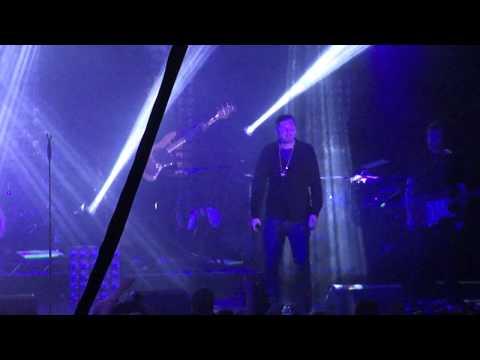 Professor Green - Lullaby - O2 ABC Glasgow 28.11.2014