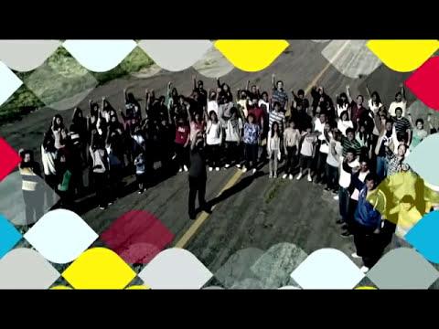 Video promocional