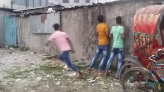 Download দারুন মজার ফান ভিডিও   নাদেকলে মিস করবেন 3Gp Mp4