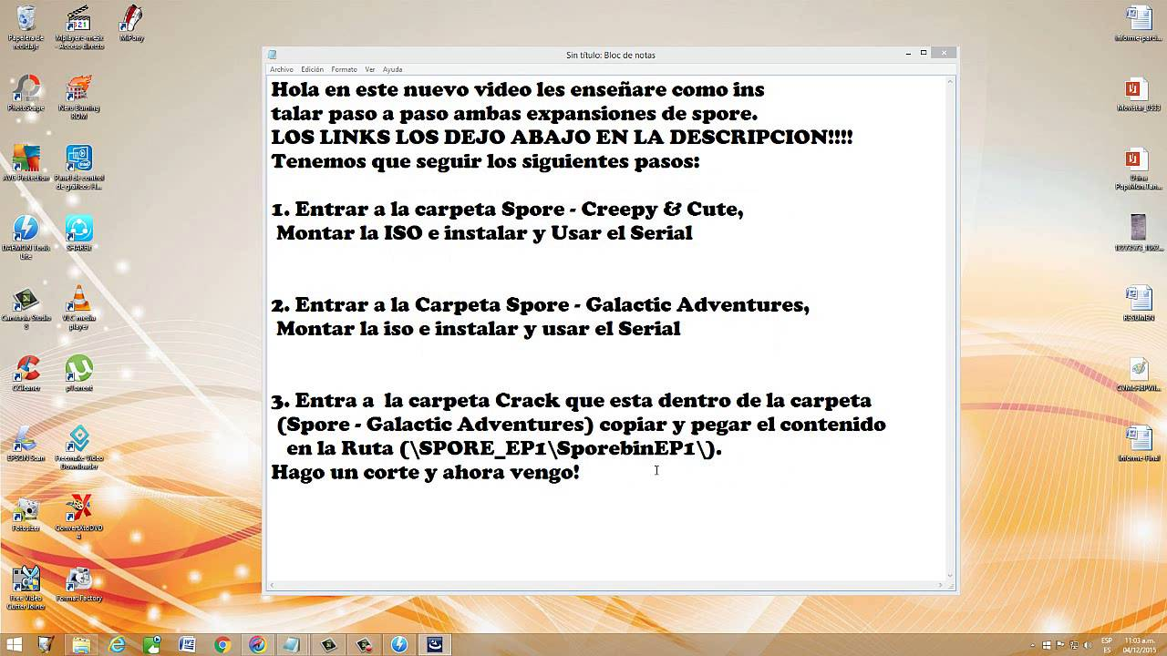 Descargar Zoids Mp4 Latino