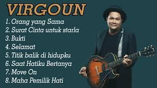 Download lagu VIRGOUN FULL ALBUM | Orang Yang Sama