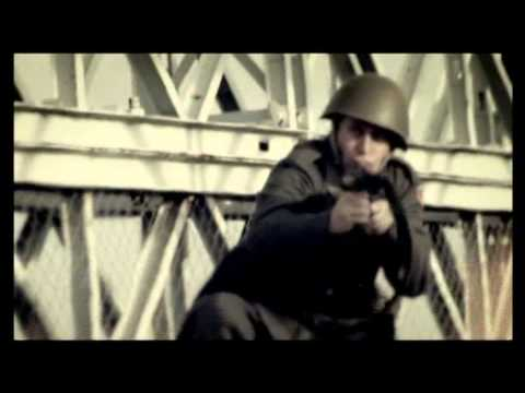 Lo Sbarco in Sicilia: le battaglie della seconda guerra mondiale