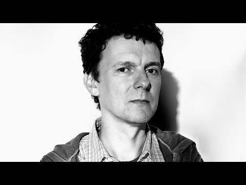 Michel Gondry Regis Dialogue with Jonathan Rosenbaum