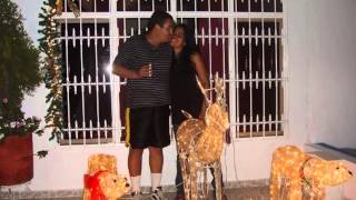 Nuestro aniversario 20 Patty y Hugo