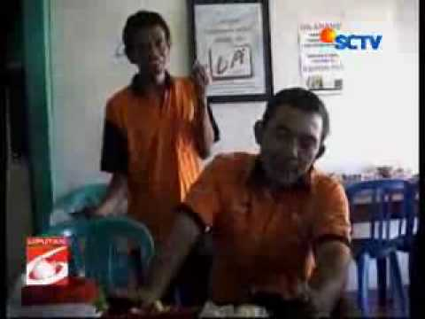 [KEDIRI MEMALUKAN] VIDEO PORNO PELAJAR SMP DURASI 6 MENIT[28 MARET 2010].flv