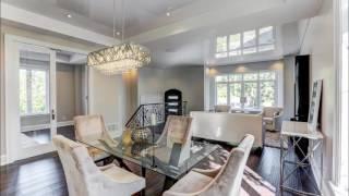 513 Hounslow Ave, Toronto - Luxurious Custom Home by OSMI Homes