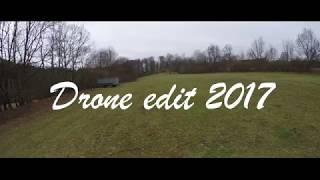 Drone Edit l 2017