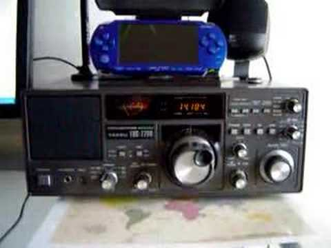 ham radio