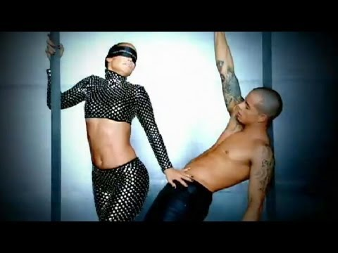 J-Lo and Casper Smart Appear in 'Dance Again' Music Video: Jennifer Lopez Boyfriend's Starring Role