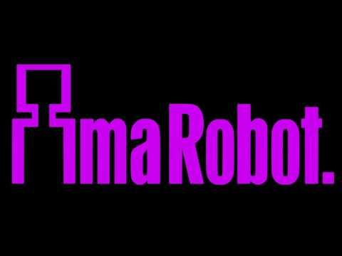 Ima Robot - Winter Fling