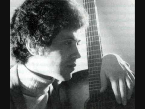 Lucio Battisti - Nel Sole, Nel Vento, Nel Sorriso, Nel Pianto
