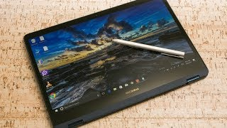 Our Pick Of The 5 Best Laptops You Can Buy This Year