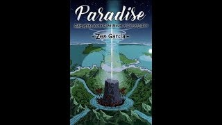Paradise: Our First and Former Estate