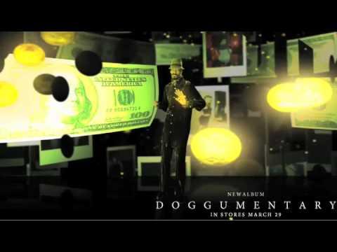 Snoop Dogg - I Don