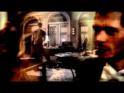 Klaus/Caroline - Нет, ты не в прошлом