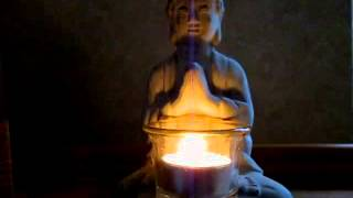 Watch Deep Silence Deep Silence video