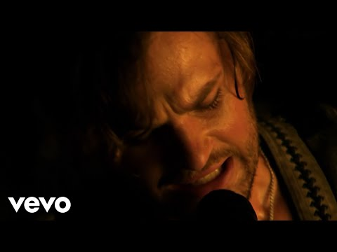 Kings Of Leon - Sex On Fire Video