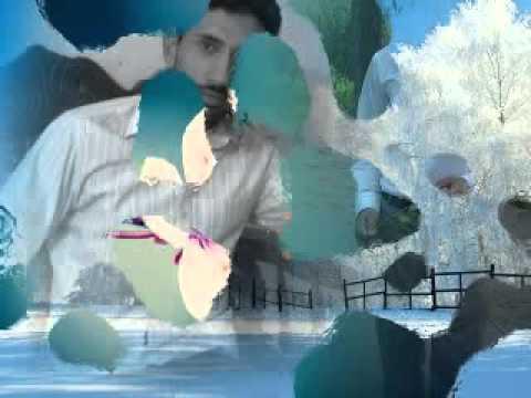 Khoob Say Khoob Tar.flv video