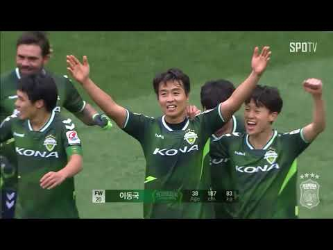 Play 171119 K LEAGUE CLASSIC 38R JEONBUK HYUNDAI MOTORS VS SUWON SAMSUNG in Mp3, Mp4 and 3GP