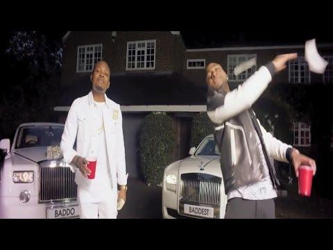 The Money - Davido ft. Olamide
