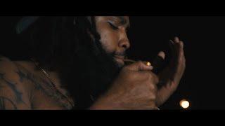 Rado Fargo Ft. Sada Baby - Real Nigga (Official Video) [Prod. By $Tmoney$]