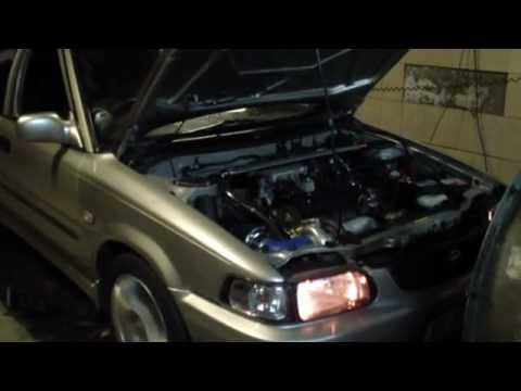 2E Engine Toyota Valve Clearance Adjustment.mpg | How To Make & Do ...