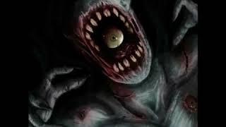 Kizoa Editar Videos - Movie Maker: Cuentos de Horror