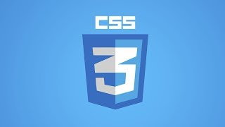 How To Link External CSS To HTML (Quick Tutorial)