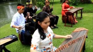Download Lagu Persembahan Untuk Ibu Pertiwi - Lancy Liem feat Murid Grazia Music Lesson Gratis STAFABAND