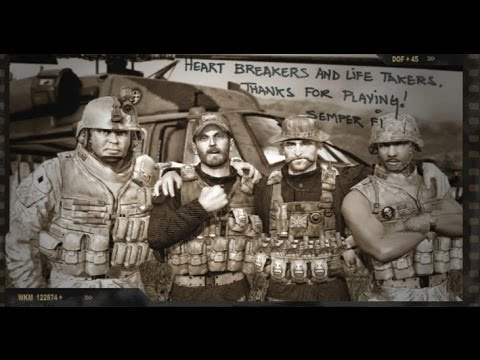 """cpt robles my force story The visitors were able to hear personal """"war stories"""" from the first cpt eric robles is currently the major general james wright mba fellowship."""