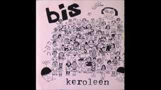 Watch Bis Keroleen video