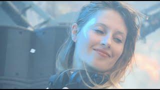 Charlotte de Witte | Tomorrowland Belgium 2019 - W2
