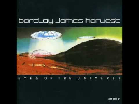 Barclay James Harvest - Child Of Man