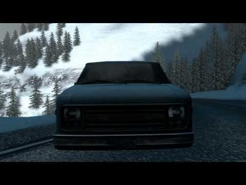 Alastor (1): Gmod Vore Fantasy video