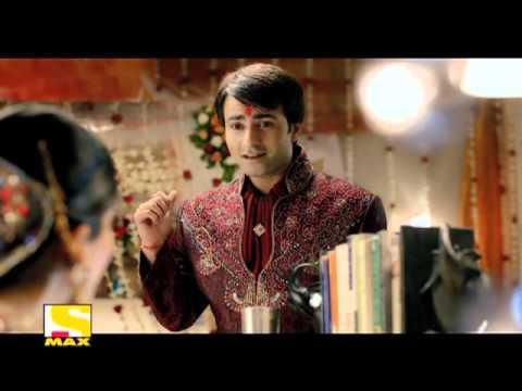 Suhagraat.mp4 video
