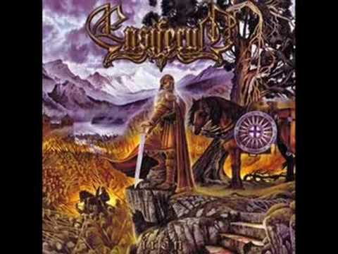 Ensiferum - Slayer Of Light