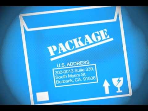 GCASH American Express Virtual Card - Product Video