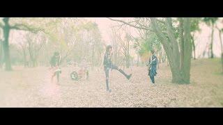 SUPER BEAVER「美しい日」MV