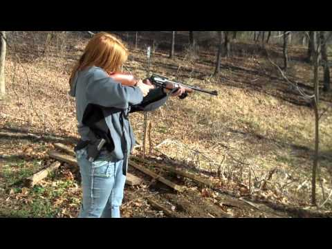 Rossi/Taurus Circuit Judge 45 long colt/410 - Long gun revolver