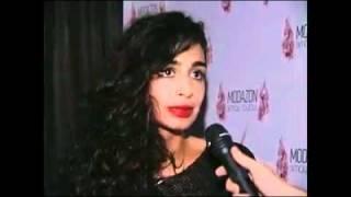 Beril Kayar Videos