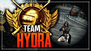 PUBG MOBILE LIVE   RANK PUSHING, SUBSCRIBER GAMES & CUSTOM ROOMS   SUBSCRIBE & JOIN ME