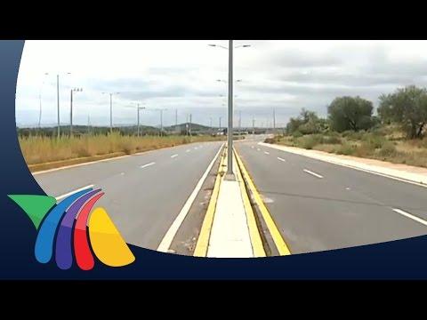Gremio atemorizado   Noticias de Zacatecas