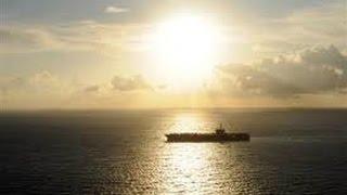 10 Plus Grands Porte-avions au Monde