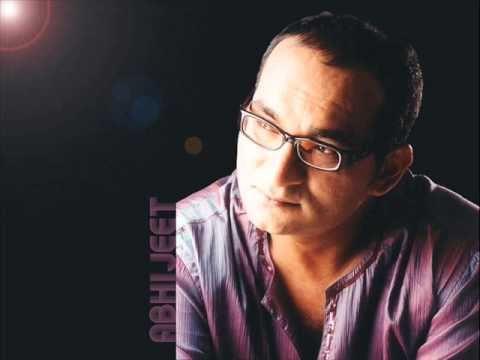 Roz Shaam Aati Thi --- Abhijeet Bhattacharya