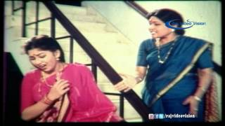 Ashoka Chakram Full Movie Part 4
