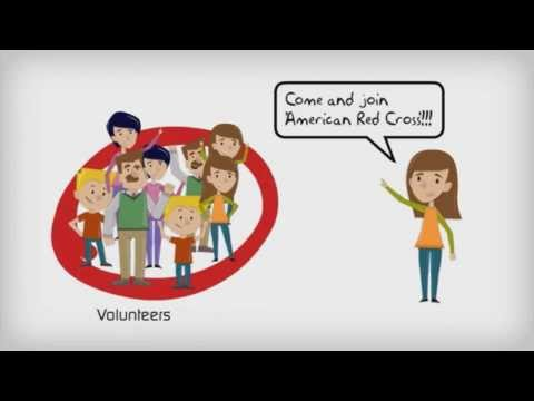 the american red cross faces organizational integrity challenges The 5 biggest challenges businesses face when they expand to china us-pacific rim international, inc dec 13, 2010, 3:42 pm china is booming that's the story you seem to see everywhere you look .