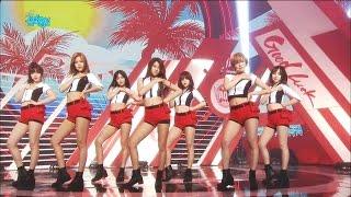 download lagu 【tvpp】aoa – Good Luck, 에이오에이 – 굿 럭 Comeback gratis