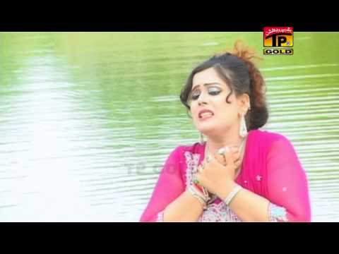 Saddey Palley Das Ki Raiya | Anmol Sayal | Saraiki Song | Saraiki Songs 2015 | Thar Production