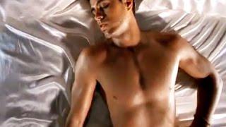 Watch Enrique Iglesias Mas Es Amar video